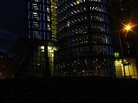Vienna lights (13374045465).jpg