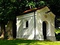 Vierzehnnothelfer-Kapelle (Beilngries).JPG