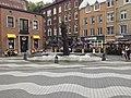 Vieux Quebec (9139083263).jpg