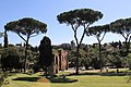 View from Palatine Hill 2011 1.jpg
