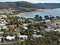 View from Whalers Lookout Bicheno 201907025-007.jpg