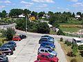View from the block - panoramio.jpg