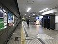 View in Kire-Uriwari Station 2.jpg