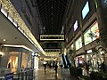 View in Umie Shopping Mall 20190202-2.jpg