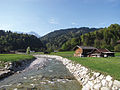 View in the small resort town of Garmisch-Partenkirchen.jpg