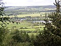 View of the Wharfe Valley from Chevin Country Park, Otley - geograph.org.uk - 177625.jpg