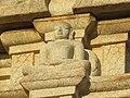 Views at Chandragiri hills, Shravanabelagola (42).jpg