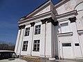 Views of Kamensk-Uralsky (63).jpg