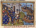 Vigiles du roi Charles VII 38.jpg