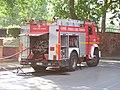 Vigili del Fuoco - Autopompa Iveco Baribbi 190-26 (3).jpg