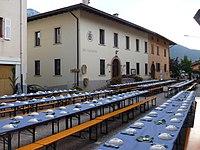 Vigolo Vattaro-town hall.jpg