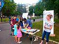 Viki štand, Beograd, Filmstreet, 17.06. 2016, 06.jpg