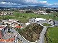 Vila Boa (8).jpg