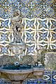Vila Flor Cultural Centre (14470826608).jpg