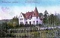Villa-Hauptmann-Agnetendorf-6.jpg