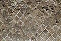 Villa Adriana MG 3199 06.jpg