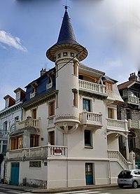 Villa Alexandre à Le Touquet-Paris-Plage.jpg