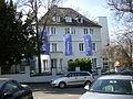 Villa Römerwall 51.JPG