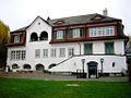 Villa Sunneschy Staefa.JPG