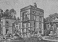 Villa of Émile Zola in Meudon.jpg
