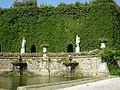 Villa reale di marlia, teatro d'acqua 07.JPG
