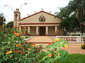 Villeta Iglesia9.jpg