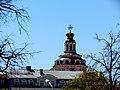 Vilnius (12663305733).jpg