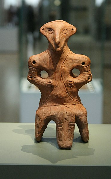 File:Vinca clay figure 01.jpg
