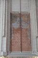 Vincennes Sainte-Chapelle 943.jpg