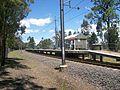 Vineyard railway station.jpg