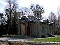 Vinnytsia Holy Resurrection Church 8.jpg