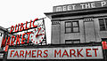 Vintage Pike Place.JPG