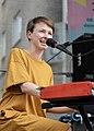 Violetta Parisini mit Band - Schwendermarkt Grätzlfest 2018 34.jpg
