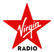 Description de l'image VirginRadio.png.
