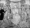 Virgin and Child with Saints Catherine of Alexandria and Barbara MET LC-14 40 634 Suppl 4 IRR.jpg