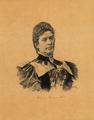 Virginia Dias da Silva, litografia p&b, 1902 - Roque Gameiro (Lith. C.ª N.ª) (cropped).png