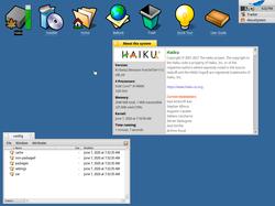 VirtualBox HaikuOS R1B2 54154 111 ENG 01 03 2021 18 32 37.png