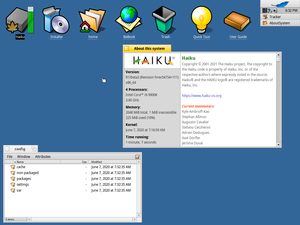 VirtualBox HaikuOS R1B2 54154 111 ENG 01 03 2021 18 32 37.png