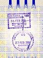 Visa Sri Lanka 2006.jpg