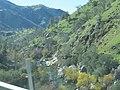 Visalia-Porterville, CA, CA, USA - panoramio (16).jpg