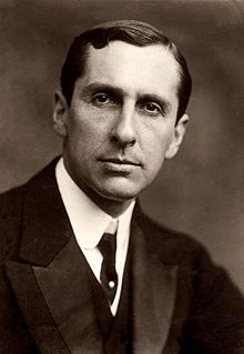 Viscount Lee of Fareham.JPG