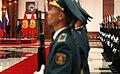 Visit to Kyrgyzstan 07.jpg