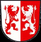 Wappen von Visp