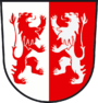 Coat of Arms of Visp