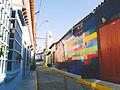 Vista Casco Histórico de Cumaná, Edo. Sucre.jpg