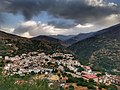 Vista de Barrio Alto, Güéjar Sierra.jpg