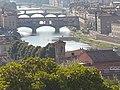 Vista de Florença 2.jpg