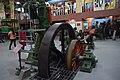 Visvesvaraya Industrial and Technological Museum DSC 5893.jpg