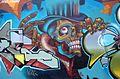 Vitoria - Graffiti & Murals 1104 12.JPG