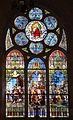 Vitrail église de Ravières DSC 0260.JPG